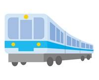 横浜ルミネの行き方!市営地下鉄や西口からのアクセス方法